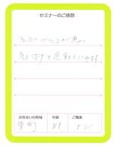 27_11_ashi01s