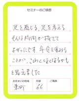 27_11_ashi03s