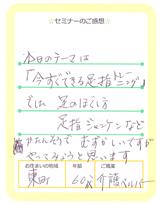 27_11_ashi04s