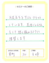 27_11_ashi05s
