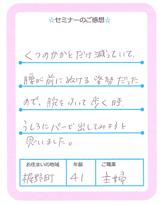 28_1_hokou05s